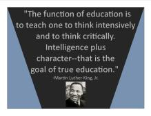 martin-luther-king-jr-quote1